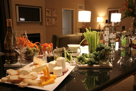 Vegas Room Service platinum hotel photo gallery