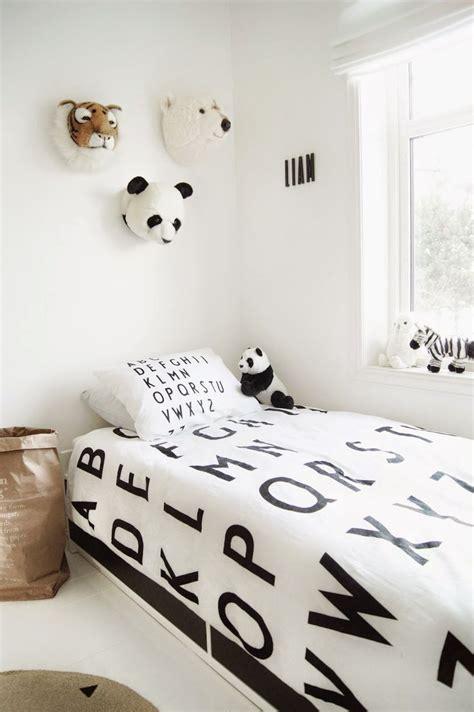 Wandfarben Schlafzimmer Ideen 6002 by 433 Besten Spaces Ones Bilder Auf