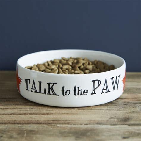 care for goldfish in ceramic bowls ceramic cat bowls