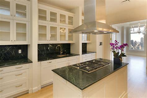 kitchen central park robert de niro into 125k per month rental at 15