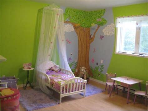 chambre enfant 2 ans amenager une chambre pour 2 garcons 2 chambre garcon 2