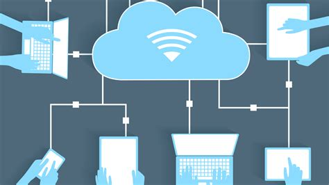 how cloud computing is changing business dynamics