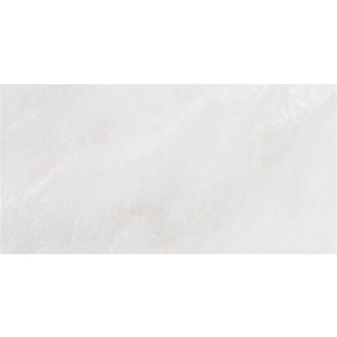 ms international marble 12 x 24 polished tile stone colors