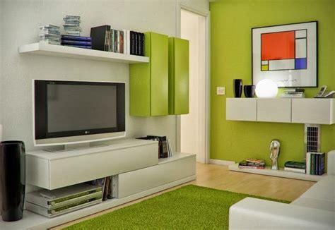 Rak Display Warna Warni Untuk Ruang Tamu Panjang 60cm Murah Meriah 20 contoh interior rumah minimalis type 36 renovasi rumah net