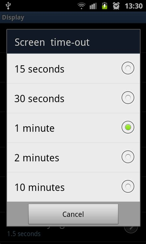android radio button spinner in a listview in android stack overflow