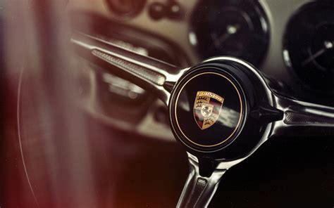 porsche steering wheel most expensive porsche in the world price and image