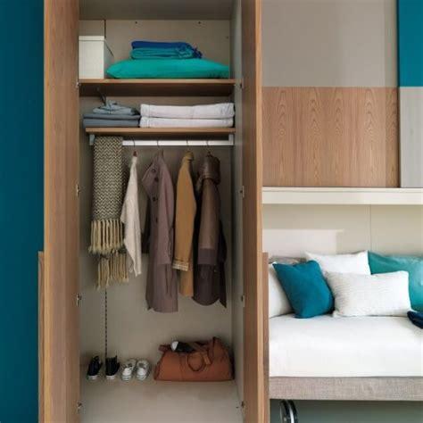 cabina armadio cameretta cabine armadio camerette simple armadio per camerette