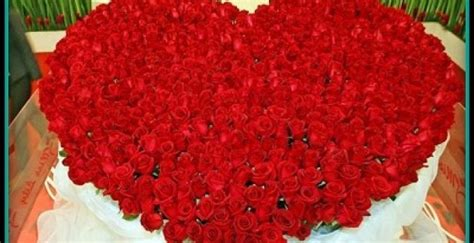 imagenes de rosas grandes hermosas imagenes de arreglos de rosas grandes arreglos florales