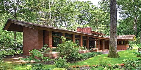 frank lloyd wright usonian home for sale in sammamish art now and then wright s usonian houses