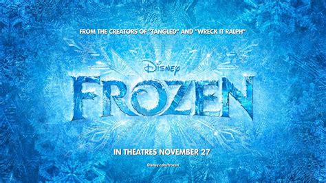 film frozen mp3 frozen update soundtrack details more art new clips