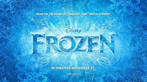 frozen film website frozen 2013 oh that film blog