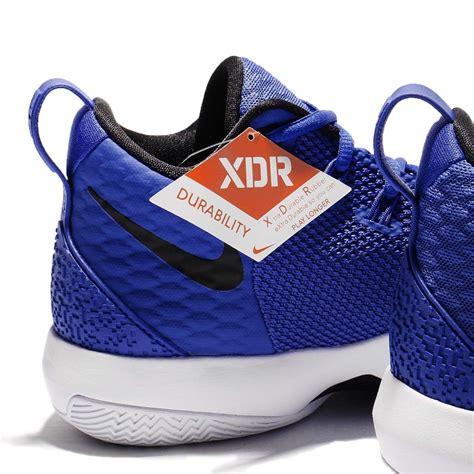 Sepatu Basket Nike Lebron 9 Ambassador Kayyow the nike zoom lebron ambassador ix gets new colorways weartesters