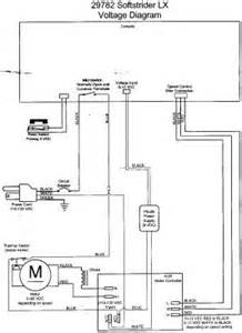 t101 wiring diagram t101 free engine image for user manual