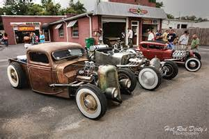Backyard Blues Band Hullabaloo Danville Ky Rat Rods Bands Cool Cars Bbq