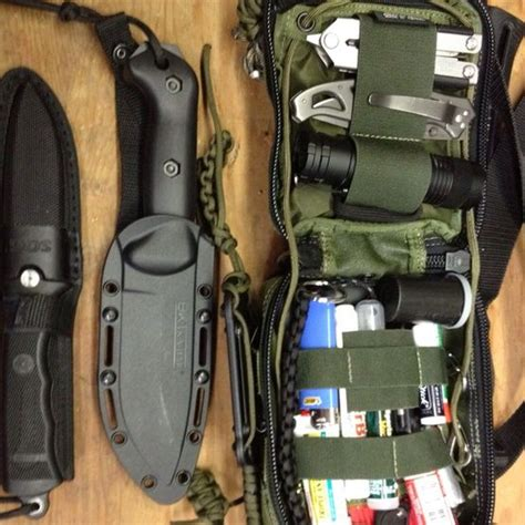survival gear kits survival kits edc and survival on