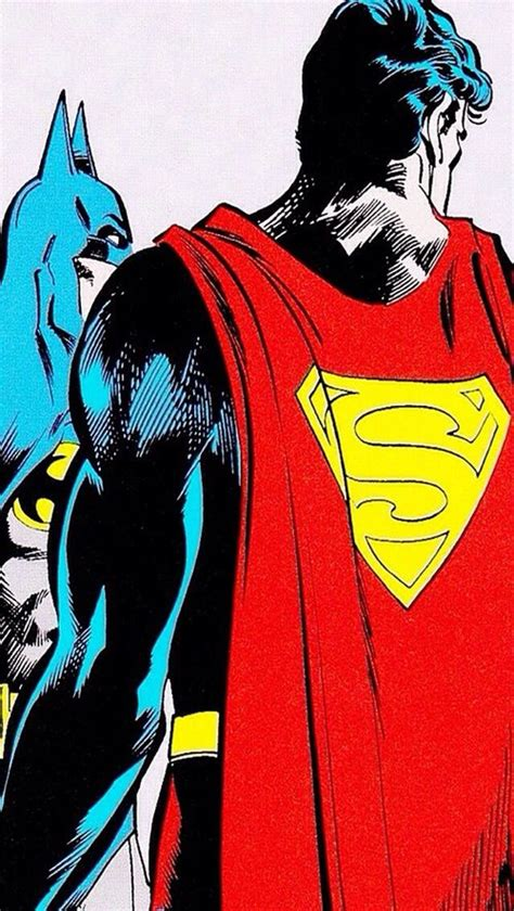 Batman For Iphone 55s6 65 best images about superman on superman superman logo wallpaper and of steel