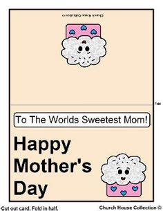 free sweetest day card templates 1000 images about s day on mothers day