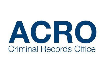 Traveling Abroad With A Criminal Record What S New From Acro Criminal Records Office Theinfohub By Unlock For With