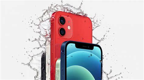 oboi ayfon  iphone  iphone  mini apple october  event  khay tek