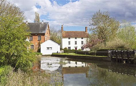 6 magnificent mill houses for sale country life