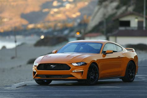 2018 ford mustang gt wiring diagrams wiring diagram schemes