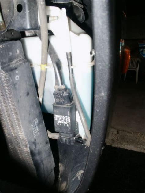 1 sansome st 40th floor bmw e46 headlight washer nozzle einbau der sra vom e39 in