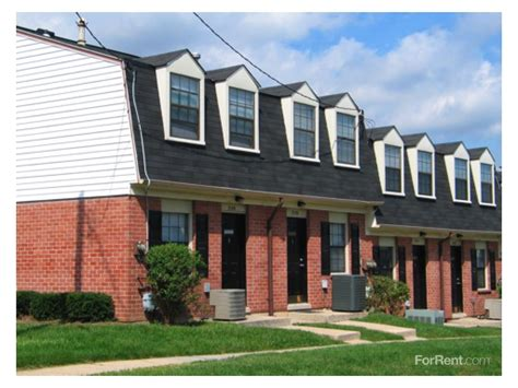 one bedroom apartments in baltimore modest bedroom apartments in baltimore county image of