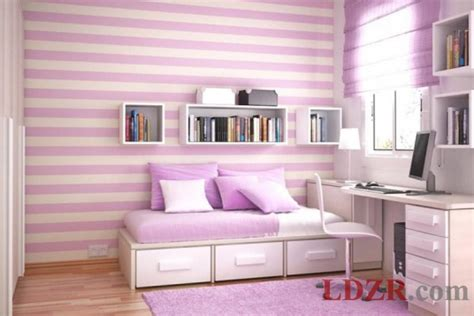 girls bedroom ideas purple purple gril bedroom design ideas home design and ideas
