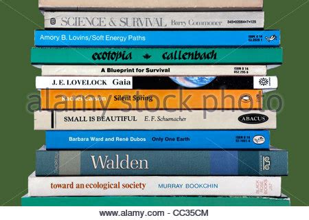 walden similar books a selection of books on environmental issues including
