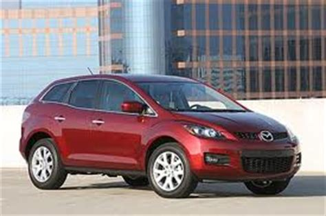 car repair manual download 2008 mazda cx 7 electronic toll collection 2007 mazda cx7 owners user manual pdf download