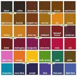 leather dye colors angelus leather permanent liquid dye color shoe saddle