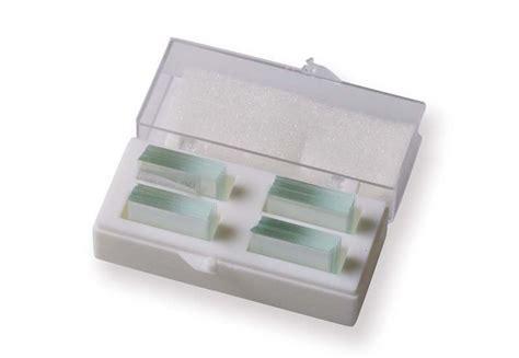 Cover Glass Microscope Slide Cover Glass Medsupply Partners