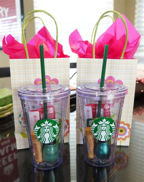 Check How Much Money On Starbucks Gift Card - pinterest starbucks teacher just b cause