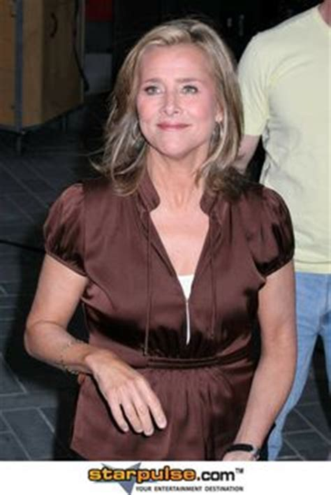 hair color techniques used on merideth vieira s hair meredith vieira hair color and galleries on pinterest