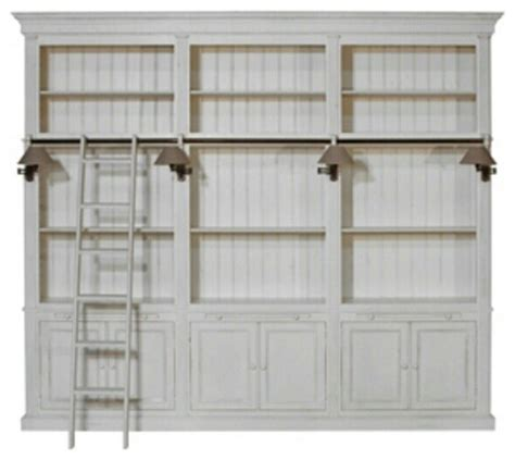 walden bookcase cabinets and bookcases bookcases dublin by home