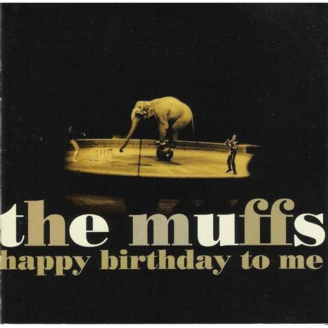 happy birthday rock mp3 download happy birthday to me muffs the free mp3 download full