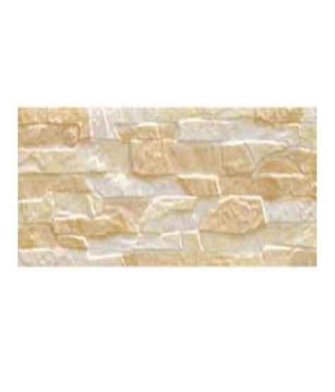 Ceramic Wall Tiles Buy Kajaria Ceramic Wall Tiles Wall Rock Marfil