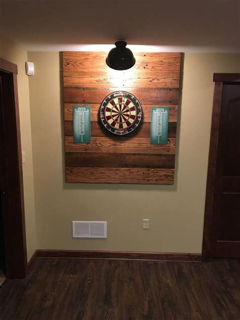 dart board cabinet ideas best 25 dart board ideas on dart board