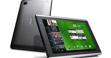 Hp Acer Tablet harga hp harga acer iconia tab a701 spesifikasi tablet