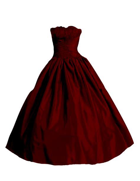 imagenes png vestidos fotos de vestidos em png