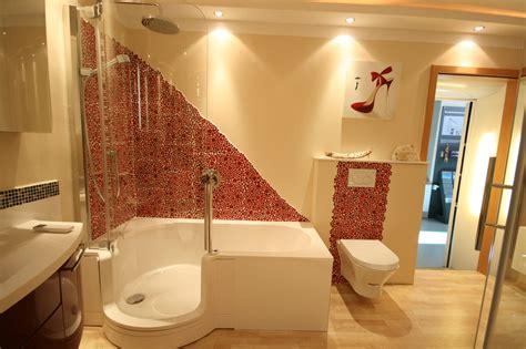 Badezimmer Verschönern Dekoration by Neues Badezimmer Kosten Was Kostet Ein Neues Badezimmer