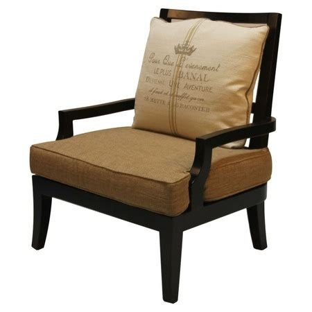 country style accent chairs country style accent chair interesting things