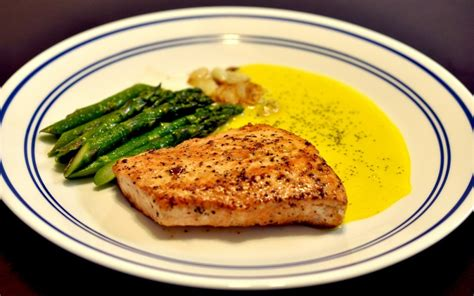 fish dishes for dinner image gallery healthy fish dinner recipe