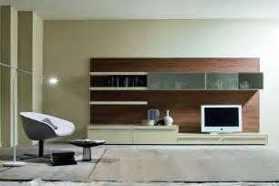 Living Room Wonderful Modern Living Room Furniture With How To Decorate A Wall Unit