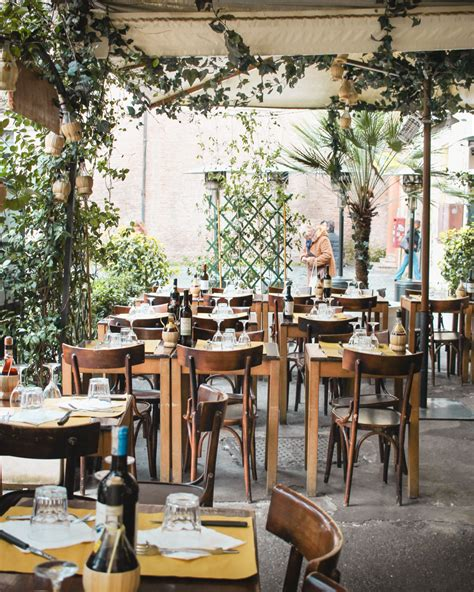 rome best places to eat best places to eat rome best places to eat rome with best