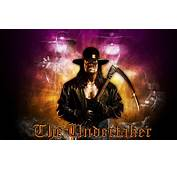 Undertaker Wallpapers  Page 3