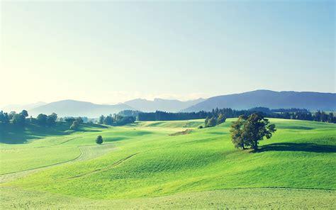 Download Green Landscape 16042 2560x1600 px High Resolution Wallpaper HDWallSource.com