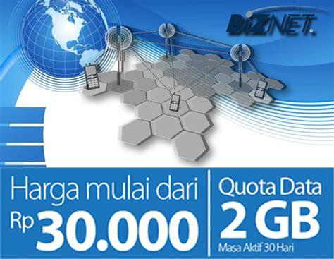 Wifi Biznet ini dia layanan terbaru dari biznet jakartakita