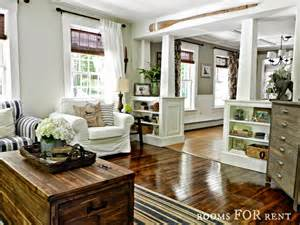 Decorating Ideas For Bookcases By Fireplace Style House Rooms For Rent City Farmhouse