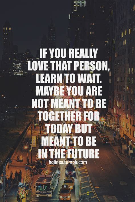 imagine our future tell us how you see the future read hqlines sayings quotes life love image 587901 on
